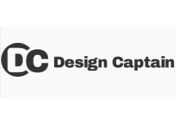 San Jose web designer Design Captain