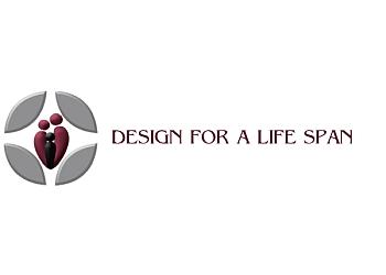 Mesa interior designer Design For A Life Span, llc.