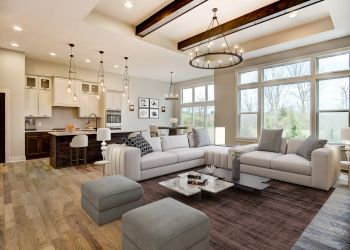 Dayton home builder DESIGN HOMES & DEVELOPMENT CO.