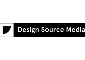 Warren advertising agency Design Source Media