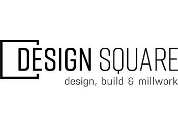 Chula Vista interior designer Design Square