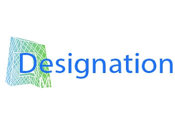 Tempe web designer Designation Media