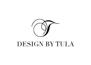 Raleigh interior designer Design by Tula, LLC.