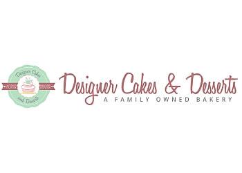 Clearwater cake Designer Cakes & Desserts