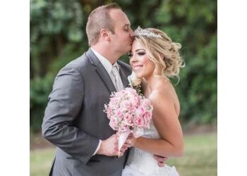 Modesto wedding planner Designer Occasions