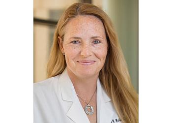 Lubbock orthopedic Desirae McKee, MD
