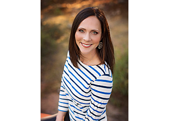 Peoria gynecologist Desiree Brotsky, MD