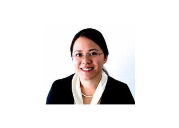 Pomona immigration lawyer Desiree Dominguez