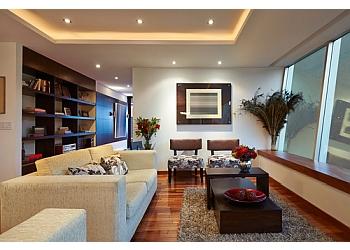 Newark interior designer Destany Interior Decorating