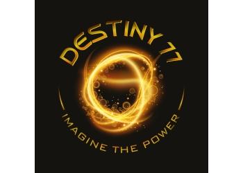 Lexington hypnotherapy Destiny 77