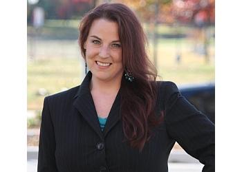 Little Rock divorce lawyer Destiny Law