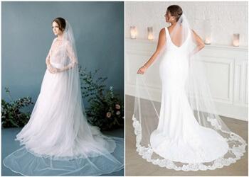 Scottsdale bridal shop Destiny's Bride