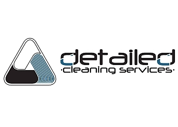St Paul commercial cleaning service Detailed Cleaning Services