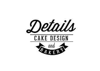 Cary cake Details Cake Design