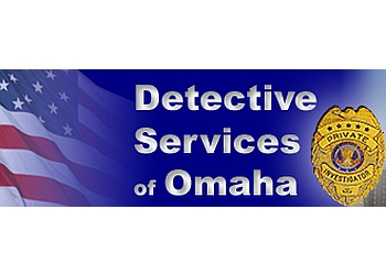 Omaha private investigators  Detective  Services