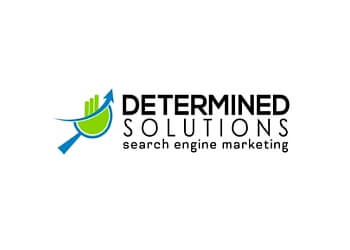 Durham advertising agency Determined Solutions SEO
