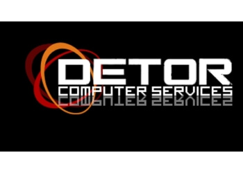 Syracuse computer repair Detor Computer Services