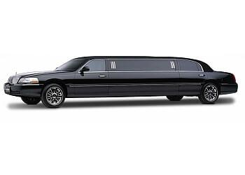 Detroit limo service Detroit Airport Limo & Transportation