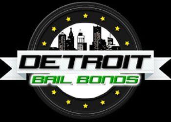 Detroit bail bond Detroit Bail Bonds