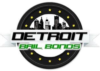 Sterling Heights bail bond Detroit Bail Bonds