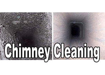 Detroit chimney sweep Detroit Chimney Sweep