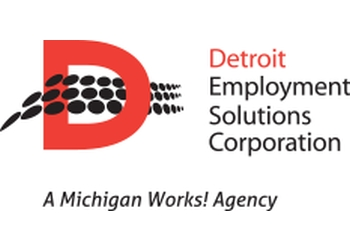 Detroit staffing agency  Detroit Employment Solutions Corporation