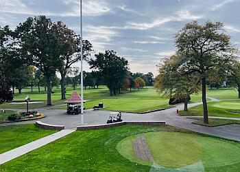 Detroit golf course Detroit Golf Club