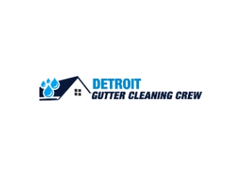 Detroit gutter cleaner Detroit Gutter Cleaning Crew