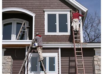 Detroit painter Detroit Painters
