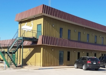 Abilene seafood restaurant Deutschlander Freshwater Catfish Company
