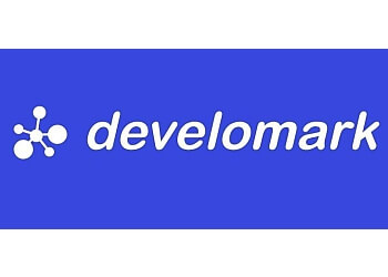 Waterbury advertising agency Develomark
