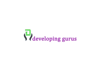 Irving web designer Developing Gurus
