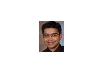 Gilbert endocrinologist Devendra Wadwekar, MD