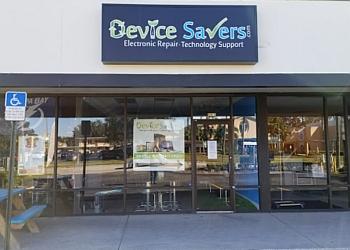 Tampa cell phone repair Device Savers