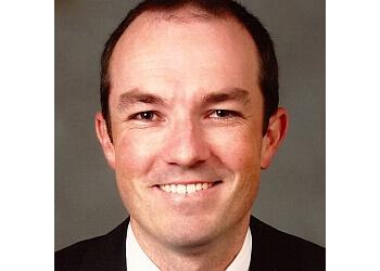 Oakland employment lawyer Devin Coyle