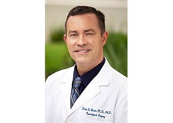 Huntington Beach neurosurgeon Devin K. Binder, MD, PhD - Brain & Elective Spine Treatment Center
