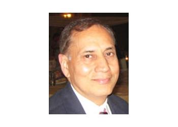 Santa Clarita pain management doctor Devinder S. Kumar, MD