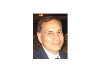 Simi Valley pain management doctor Devinder S. Kumar, MD