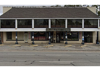 3 best tattoo shops in columbia sc threebestrated