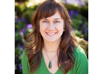 San Francisco therapist Devona Snook, MFT