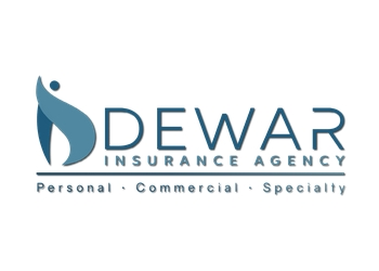 Anchorage insurance agent Dewar Insurance Agency