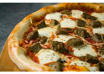 Dayton pizza place Dewey's Pizza