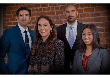 Dhillon Law Group Inc