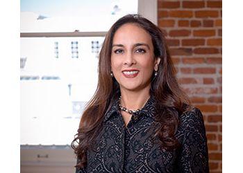 San Francisco patent attorney Dhillon Law Group Inc.