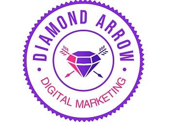 Gilbert advertising agency Diamond Arrow Digital Marketing Agency