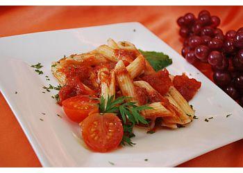 El Paso caterer Diamond Catering