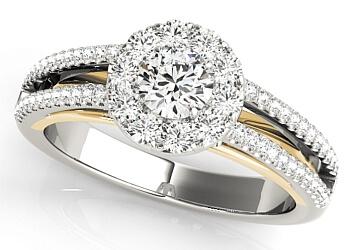 Dallas jewelry Diamond Exchange Dallas
