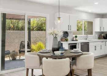 3 Best Custom Cabinets In Mesa Az Threebestrated