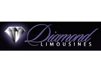 Diamond Limo Irvine
