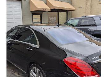 Cleveland auto detailing service Diamond Pearlz Auto Details